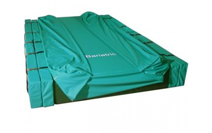 Incontinentiehoes Voor Matras : Bariatric schuim matras harting bank