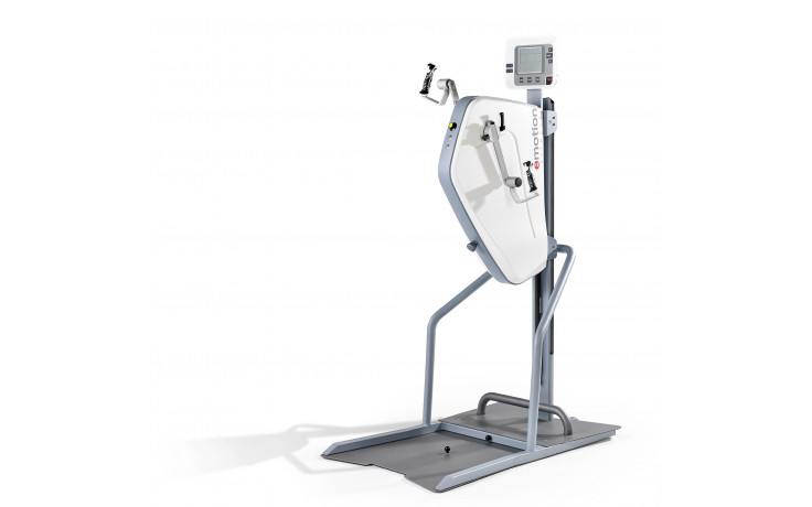Motion Body 600 trainer