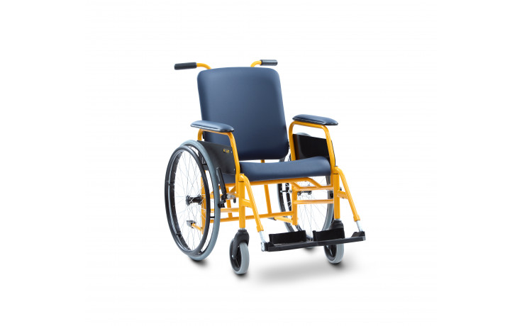 Life & Mobility Rollit