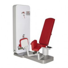 Dynamed Stolzenberg Medical Pro Ab- / Adductietrainer