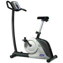 Ergocycle 400 hometrainer