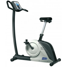 Ergocycle 450 hometrainer