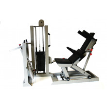 VIHO LEG-PRESS EASY ACCESS