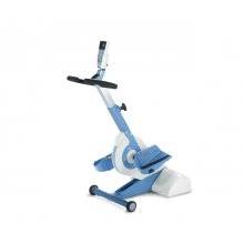 Leva Cura Thera Trainer