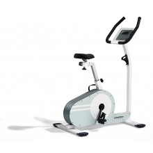 MOTION CYCLE 200 ERGOMETER