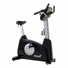 Platinum PRO Upright Bike