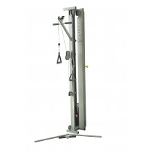 Pulley 24 DUO