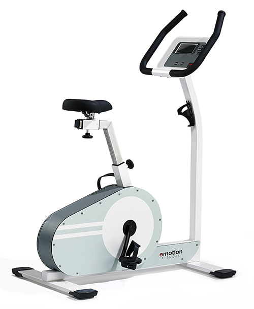 motion_cycle_200_med_white_03